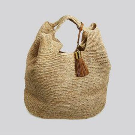 Picture for category Jute Handmade Bag