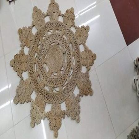Picture for category Jute Mat