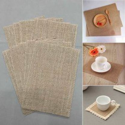 Picture of Jute Accessories