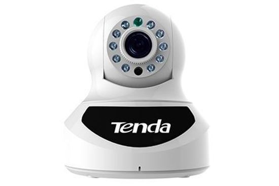 Picture of HD PTZ IP Camera