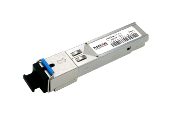 Picture of EPON OLT SFP