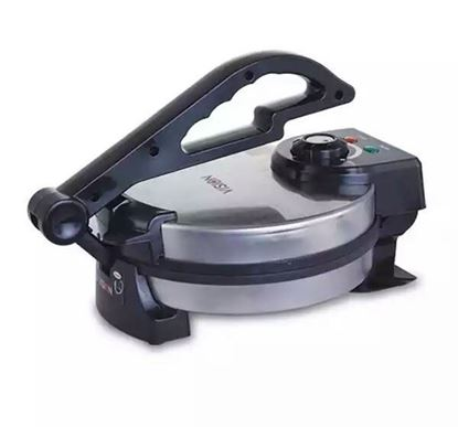 Picture of RFL Vision Roti Maker each