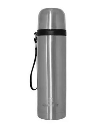 Picture of Hualanz Flask (500 ml) each