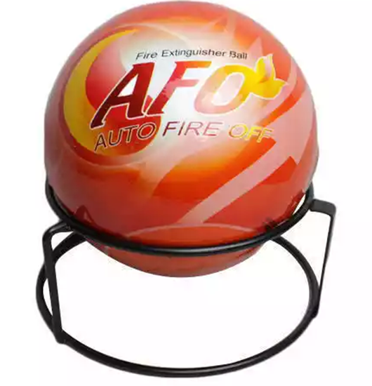 Picture of AFO Fire Extinguishers Ball each