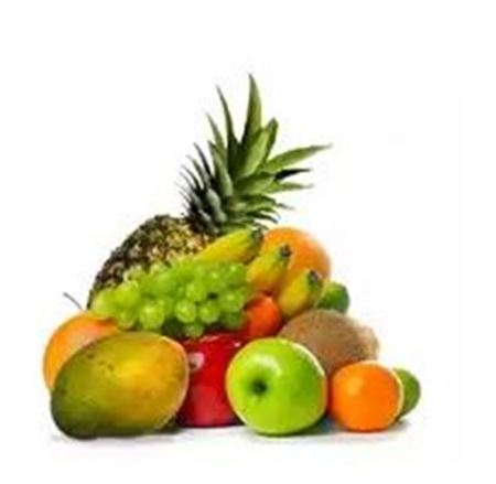 Picture for category Fruits & Vegetables