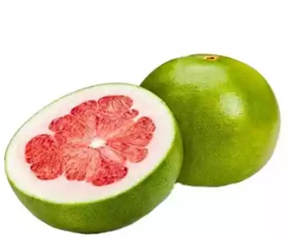 Picture of Pomelo Fruit (Jambura) each