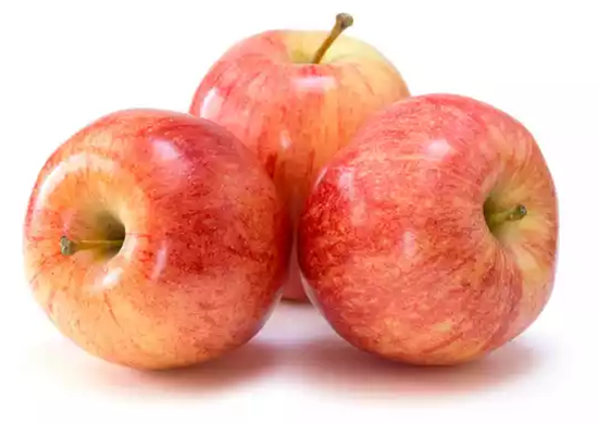 Picture of Gala Apple (Net Weight ± 50 gm) 1 kg