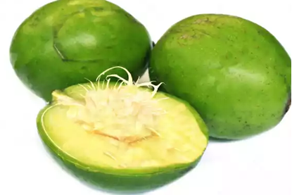 Picture of Hog Plum (Amra) (Net Weight ± 50 Gm) 1 kg