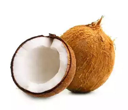 Picture of Coconut each