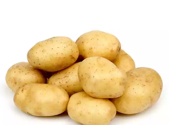 Picture of Potato Regular (Net Weight ± 50 gm) 1 kg