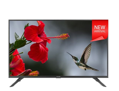 Picture of Singer HD LED TV (S32)