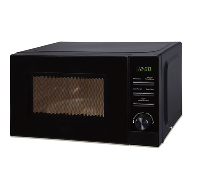 Picture of VISION Micro Oven VSN J5- 20 Ltr
