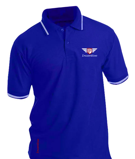 Picture of Polo T-Shirt
