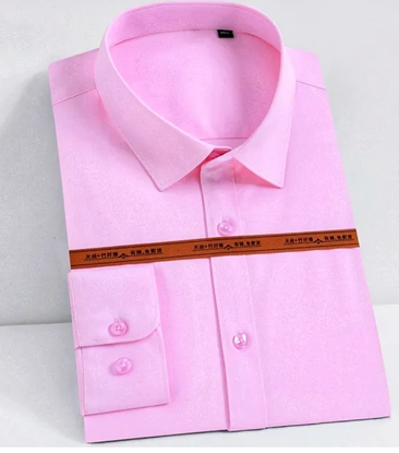 Picture of Fashionable Full Sleeve Casual Shirt For Men