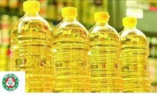 Picture of Soyabean Oil(TCB)