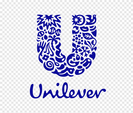 Picture for category Unilever Products